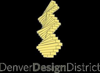 Denver Design District