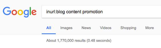 Twitter Leapfrog Content Promotion Techniques