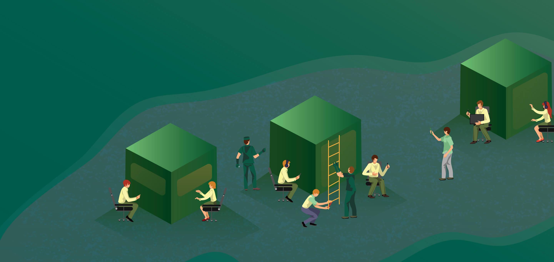 Preparing Freelance Economy