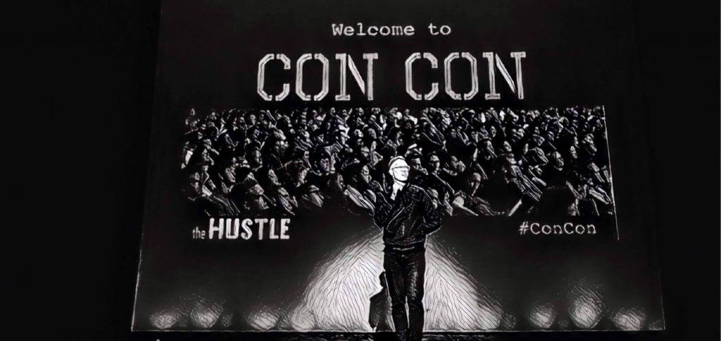 Sam Parr Hustle Con Con 1024x484