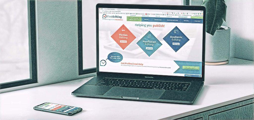 Website Redesign Case Study