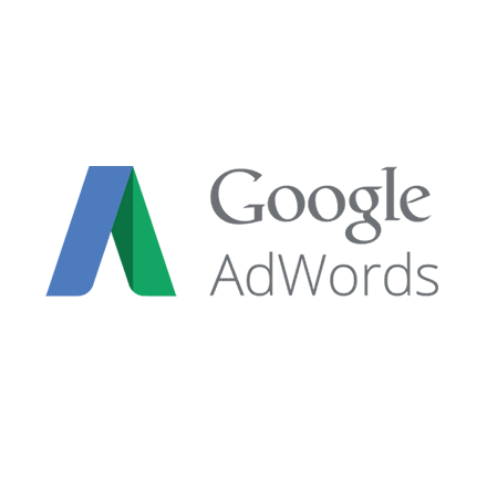 logo adwords 1