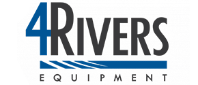 logo 4 rivers